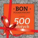 GUTSCHEIN 125 EUR