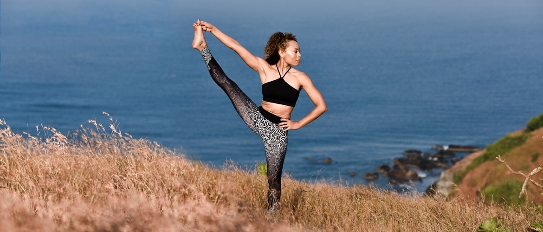 Laruga Yoga